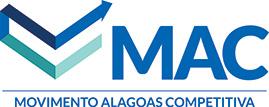 Movimento Alagoas Competitiva